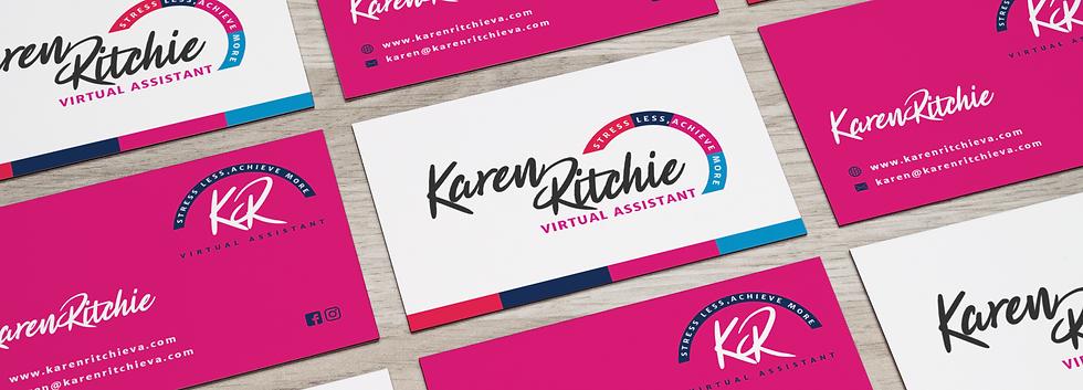 Pink-Business-Card-Mockup.png