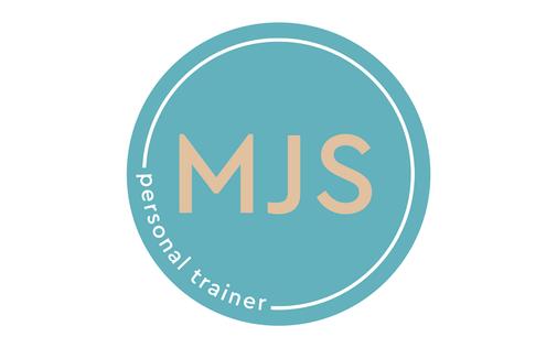 Submark-Logo-Light-Blue-Profile-Picture.