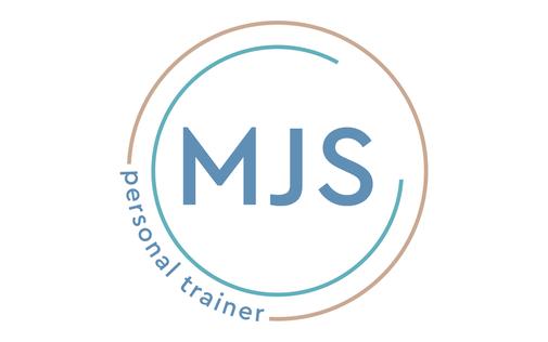 Primary-Logo-Full-Colour-Profile-Picture