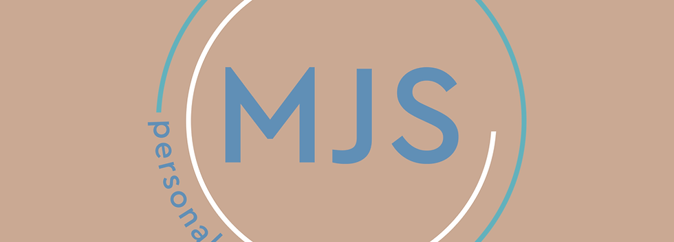 Primary-Logo-Beige-Profile-Picture.png