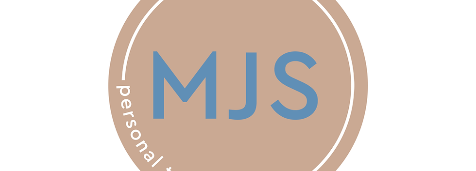 Submark-Logo-Beige-Profile-Picture.png