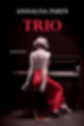trio_annalisa pardi.jpg