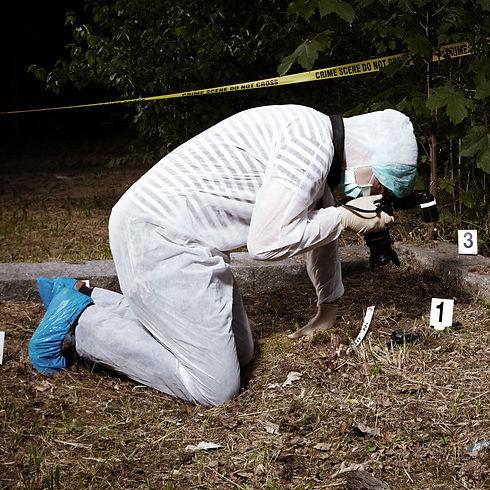 Crime Scene Investigator_edited_edited.jpg
