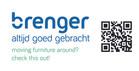 Brenger.jpg