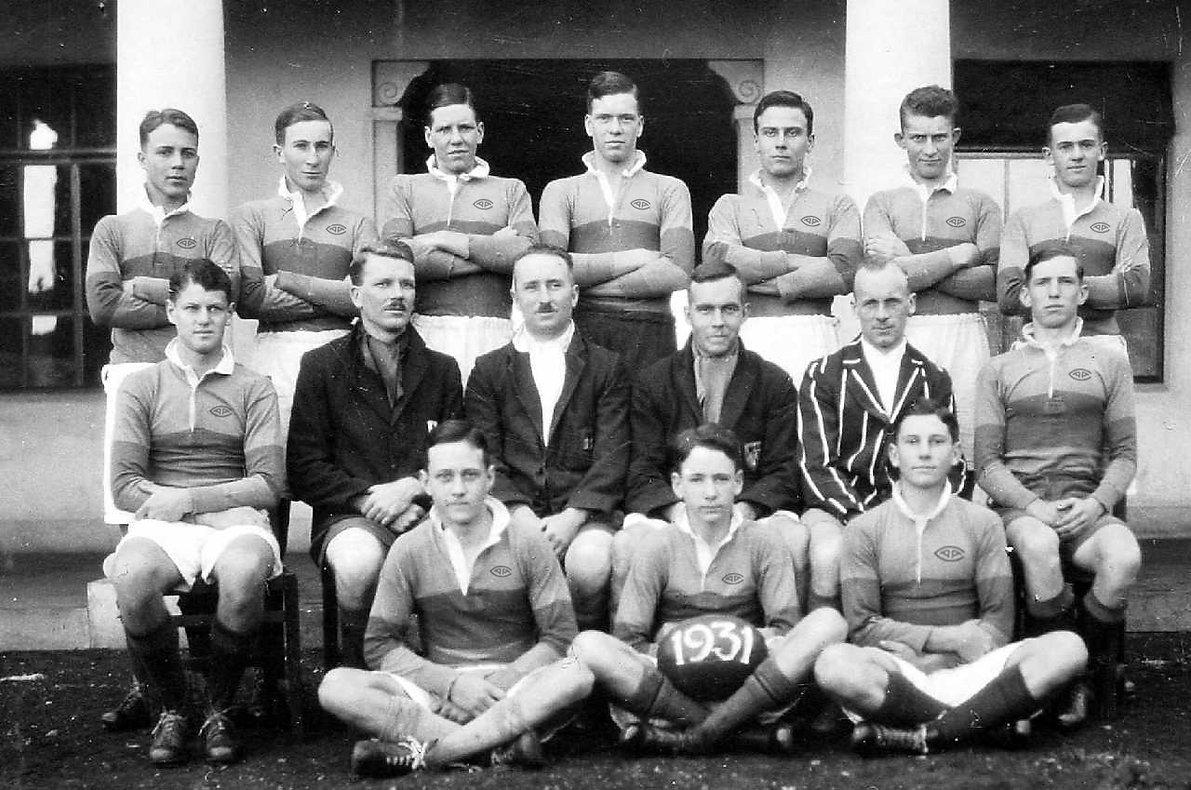 Photos-Rugby1931 copie.jpg