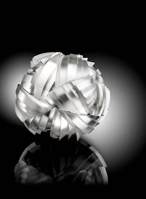 Sculpture%201%20(1)_edited.jpg