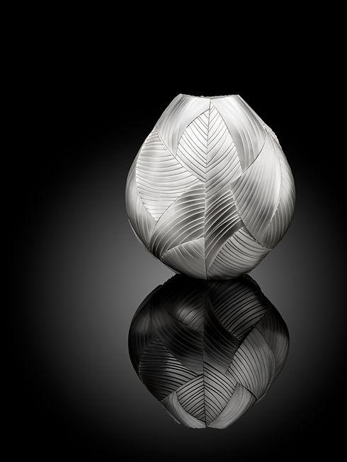 Vase 1 (1).jpg