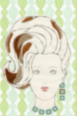 New Lady 2.jpg