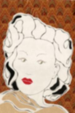 New Lady 3.jpg