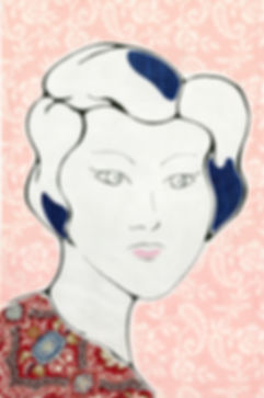 Lady 5.jpg