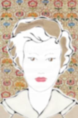 Lady 1.jpg