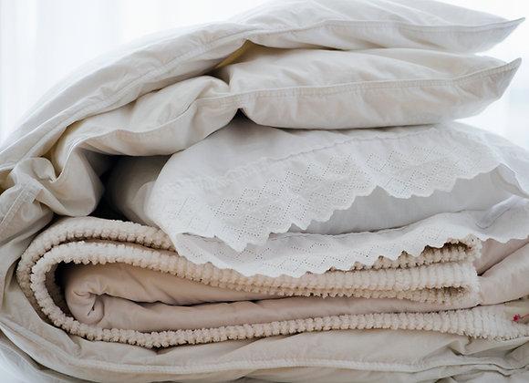 Lush Linen