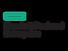 Hewlett-Packard-Enterprise-logo-logotype.png