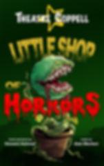 LittleShopHorrors_5x8.jpg