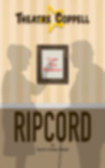 RIPCORD_5x8.jpg