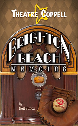 BrightonBeach_5x8.jpg