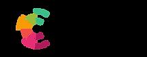 Charisma Logo.png
