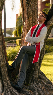 Andy Brewster Grad-30.jpg