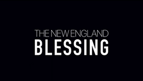 The New England Blessing