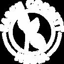 KCM_Logo_White Combination Mark.png