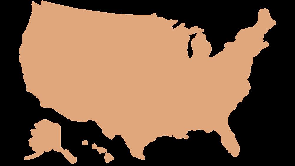 US_Orange.png