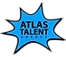 Atlas Talent Voice Over