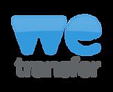 89131-wetransfer-alt-logo-rgb-large-1365