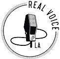 Real voice LA workshops