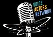 VAN Network Voice over