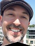Tim Friedlander Voice Actor