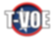 T-VOE-Logo.png