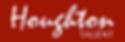 Houghton-Logo.png