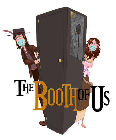 BoothOfUsCOVID.png