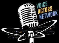 Voice Actors Network VO Workshops