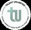 Talent Unlimited Home Studio Jay Preston Megan Hensley