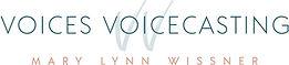 logo-voice-2_edited.jpg