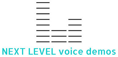 Next_Level_Voice_Demos_Logo-300dpi.jpeg