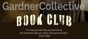 GC Book Club Logo.jpg