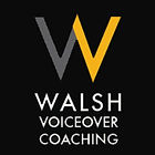 Dave Walsh Voiceover coaching