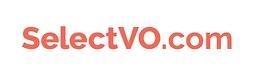 Select VO