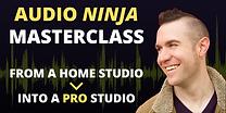 AUDIO NINJA Banner.png