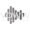 VO Weekly Workout VOWW