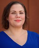 Laila Berzins Headshot small.jpeg