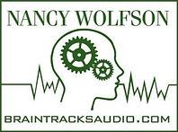 BrainTracksAudio Coaching