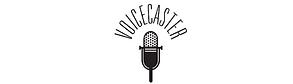 Voicecaster Burbank