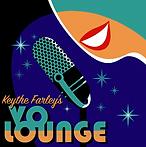 Keythe Farley VO Lounge Coaching