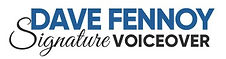 Dave Fennoy Signature VO Coaching Video Games