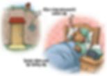 The Quarantine Bears New Childrens Book