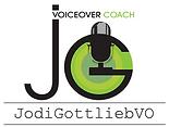 Jodi Gottlieb Promo VO Coaching