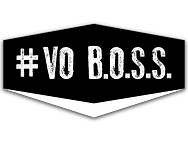 vo-boss_logo.png